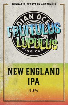 0105010FJM-IOB-Tap-Badges---Fruitulus-Lupulus